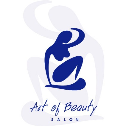 Schoonheidssalon Art of Beauty Arcen